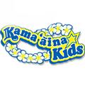 Kama'aina Kids