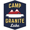 Camp Granite Lake