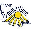 Camp Summertime