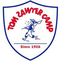 Tom Sawyer Camps