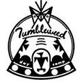 Tumbleweed Day Camp