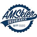 AM Skier Insurance
