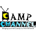 Camp Channel
