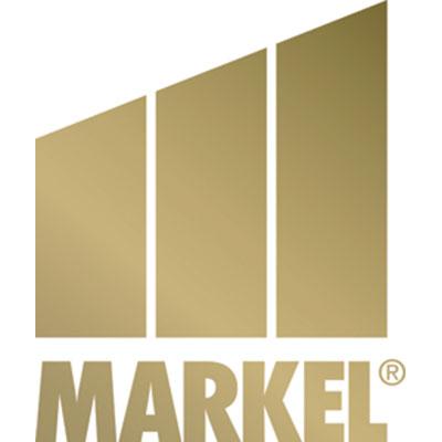 Markel – Partner in Education