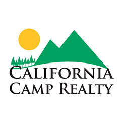 California Camp Realty