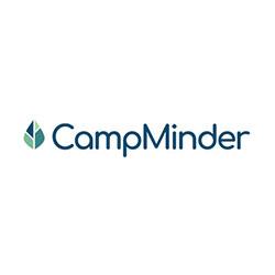 CampMinder