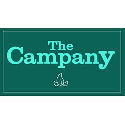The Campany