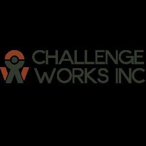 Challenge Works