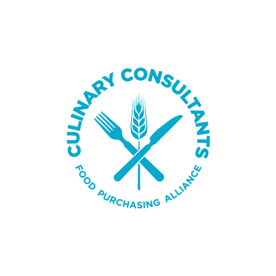 Culinary Consultants