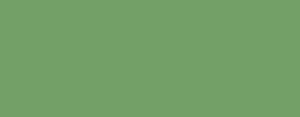 WAIC Logo Green